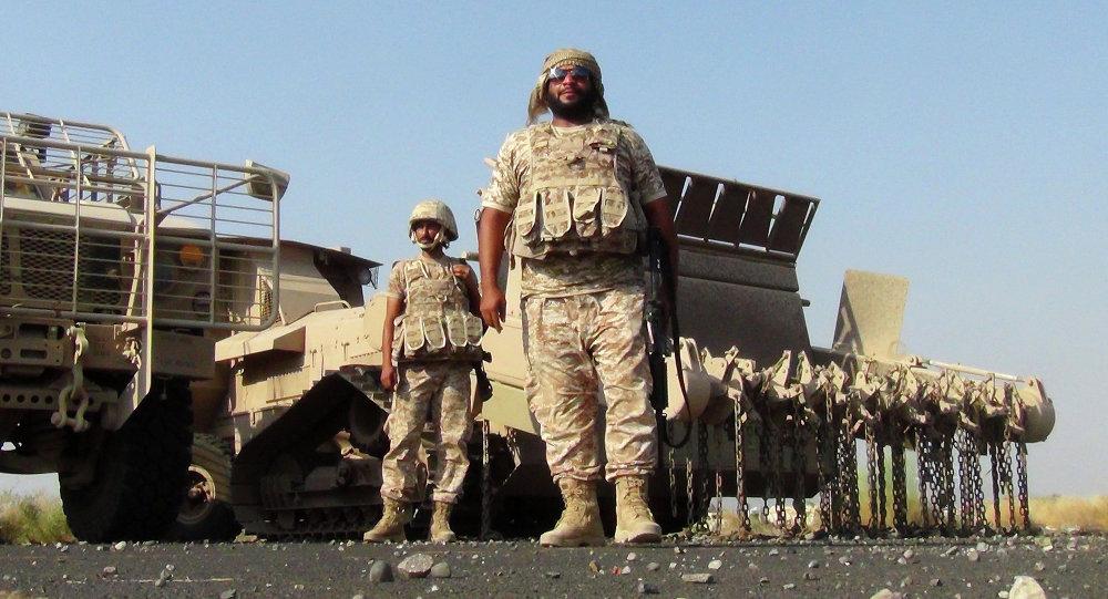 عــــــــاجل : الشرعية تنتصر في عدن وهذه القوات تسيطر على المواقع السيادية داخل المدينة الان ومصادر تكشف ما سيحدث خلال ساعات