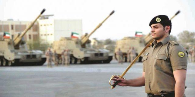 عاجل : تحرك عسكري طارئ في هذه الدولة الخليجية وتوجيهات حاسمة لجميع الوحدات العسكرية وتوقعات باشتعال المعركة الكبرى (تفاصيل مايحدث)